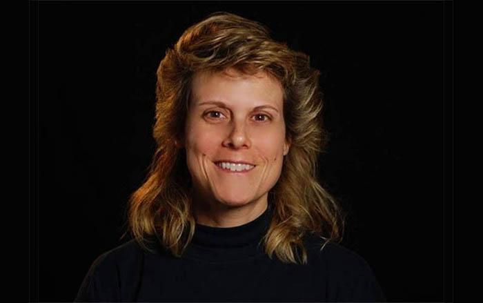 Dr. Ann Marie Gallo