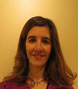 Karen Manning, Cambridge College Lawrence student