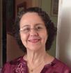 Emilda Rivera-Pacheco